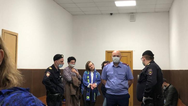 jurnalisti-doxa-ziar-studentesc