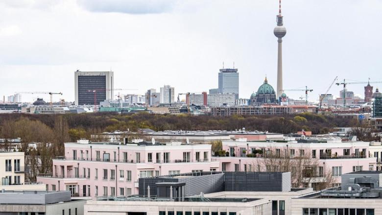 berlin profimedia-0605562509