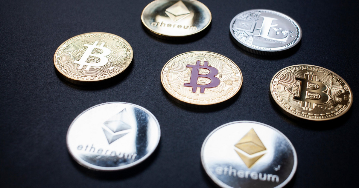 Portofele de bitcoins: tipuri, avantaje și dezavantaje - b0de60.missioncreative.biz 🇷🇴