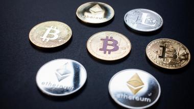 monede virtuale