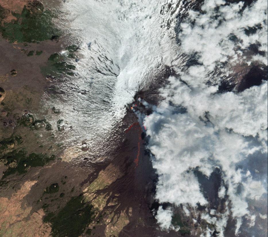 poluare-etna-satelit1