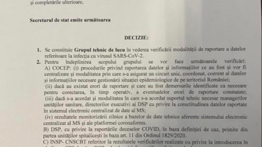 document cabinet andreea moldovan