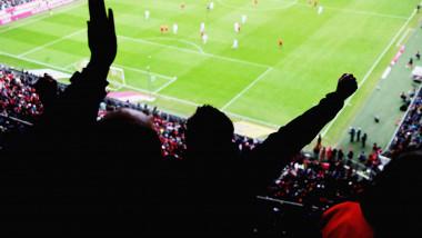 12 mari cluburi europene au lansat oficial o Super Ligă concurentă Ligii Campionilor