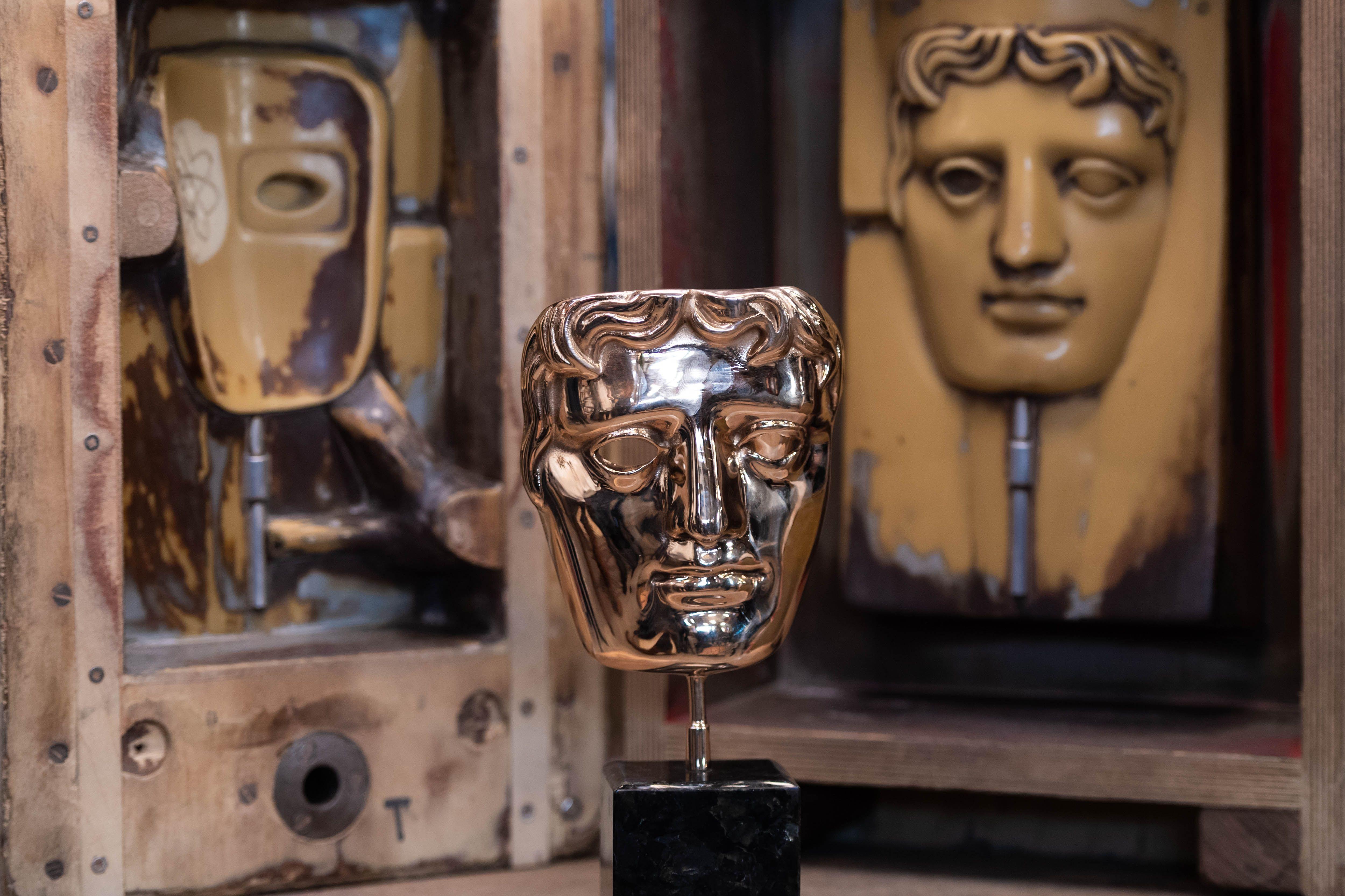 "Premiile BAFTA 2021: Lista castigatorilor. ""Nomadland"" a dominat gala, obtinand patru trofee"