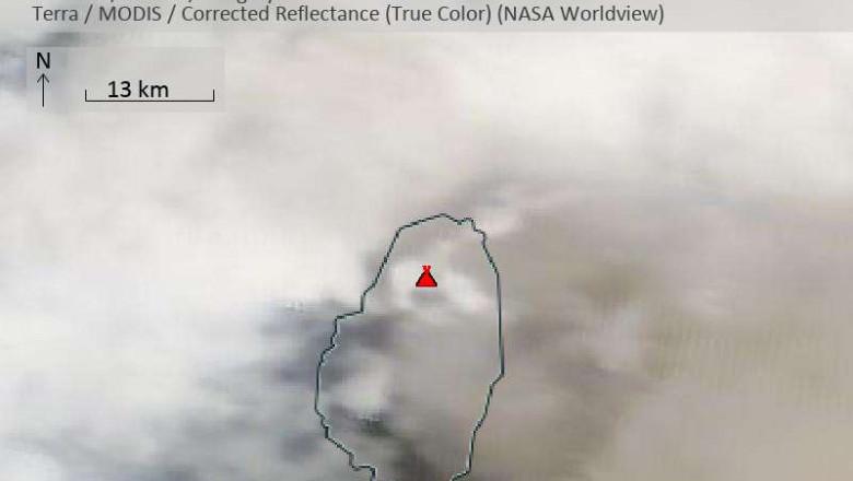 vulcan-caraibe-satelit1