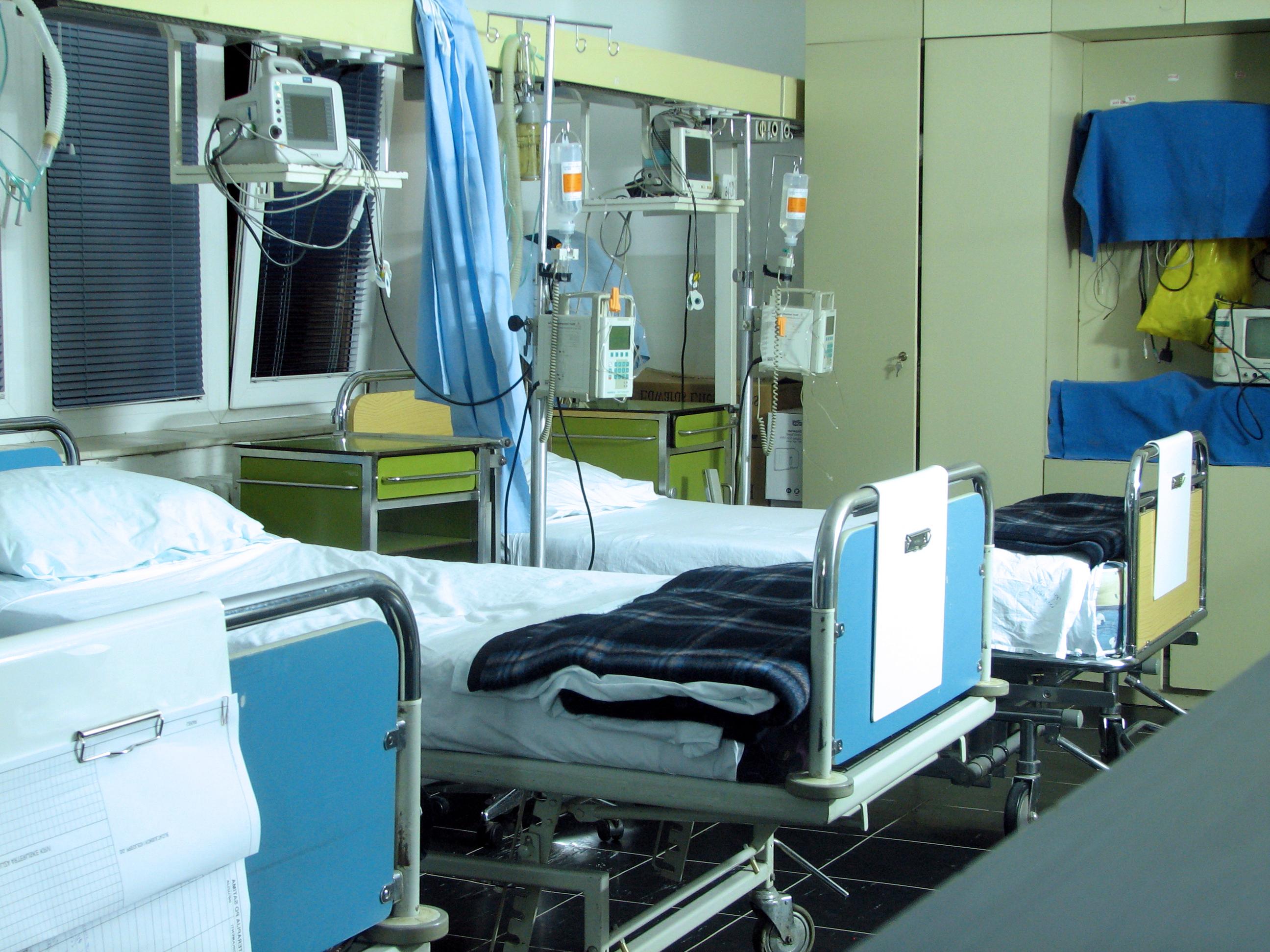 Redeschiderea spitalelor pentru pacienţii non-COVID se va face in doua etape. Ministrul Sanatatii anunta conditiile