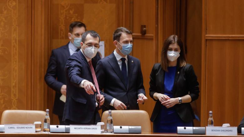 voiculescu parlament_INQUAM_Photos_George_Calin