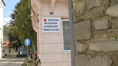 spitalul-orasenesc-targu-neamt