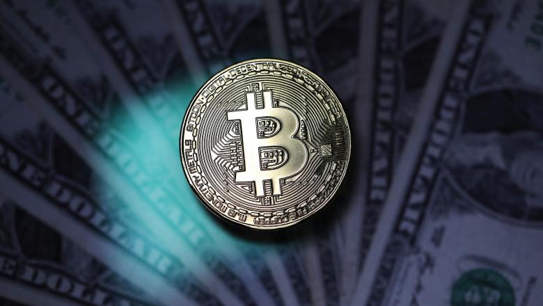 democrații bitcoin