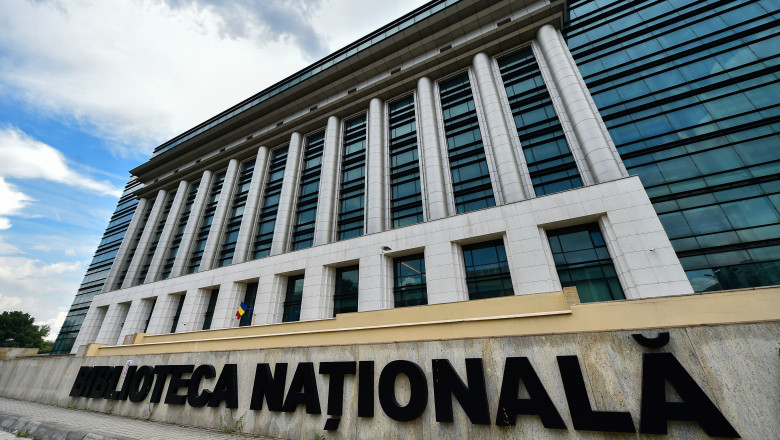 biblioteca nationala agerpres_11411139