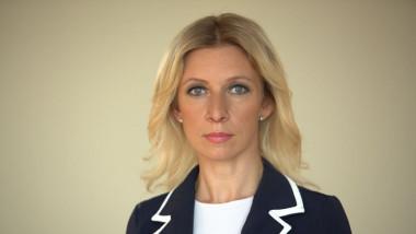 Rusia amenință România cu expulzarea unui oficial MAE român