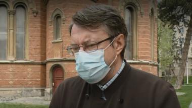 preot-marcel-radut-seliste-digi24