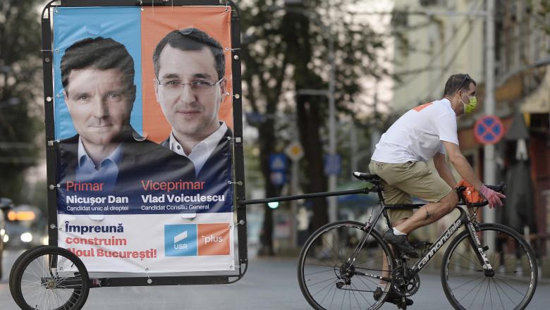 bugetul capitalei INQUAM_Photos_Eduard_Vinatoru