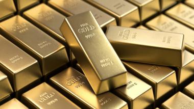 repatriere rezerve aur
