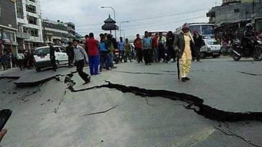 india-cutremur-twitter