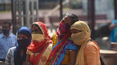De ce criza COVID din India contează pentru întreaga lume