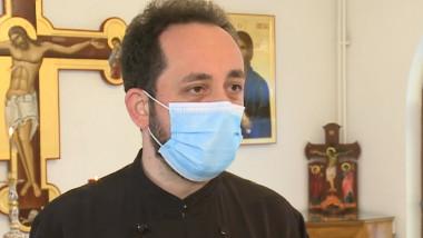 preot-mihai-chiorean-digi24