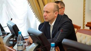 Denis Khakhalov