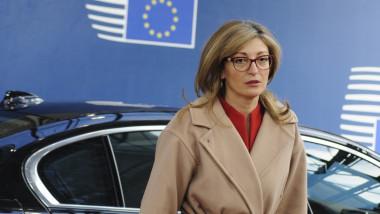 bulgaria expulzeaza un diplomat rus