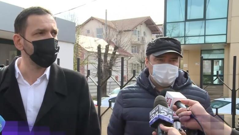 avocati politisti pitesti