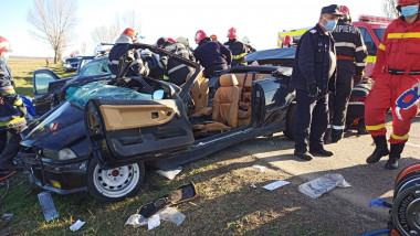 accident-bacau-morti-1