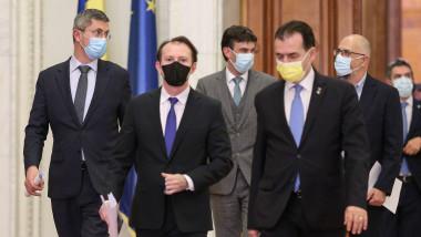 liderii-coalitiei-citu-orban-barna-kelemen-hunor-tudorache-inq-Sabin-Cirstoveanu (3)