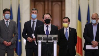liderii-coalitiei-citu-orban-barna-kelemen-hunor-tudorache-inq-Sabin-Cirstoveanu (1)