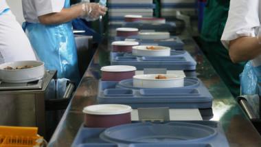 alocatie hrana pacienti spital agerpres_6842714