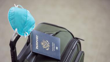 pasaport sua