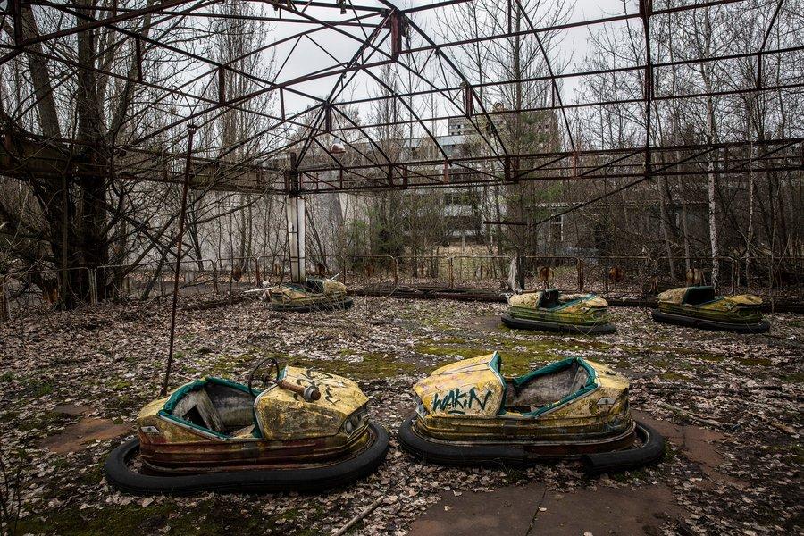 cernobil (66)