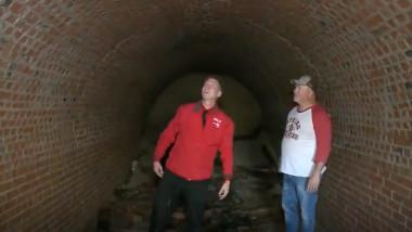 tunel-sub-casa