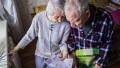 pensii majorate