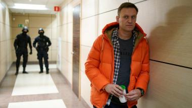Alexei-Navalnîi