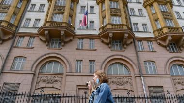 ambasada sua moscova profimedia-0605704791