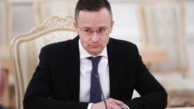 ungaria acorduri certificate vaccinare