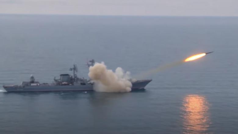 racheta-antinava-rusia