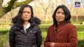 olnda scandal adoptii surorile begemann