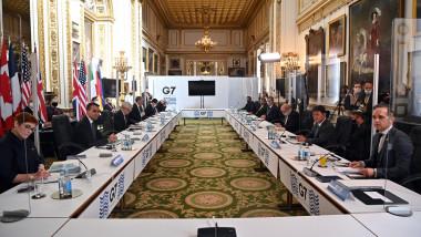 reuniunea-g7