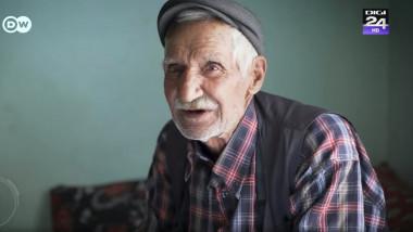 vaccinare sate turcia