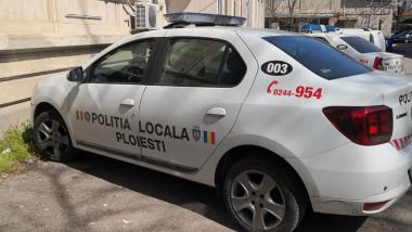 masina-politia-locala-ploiesti=facebook