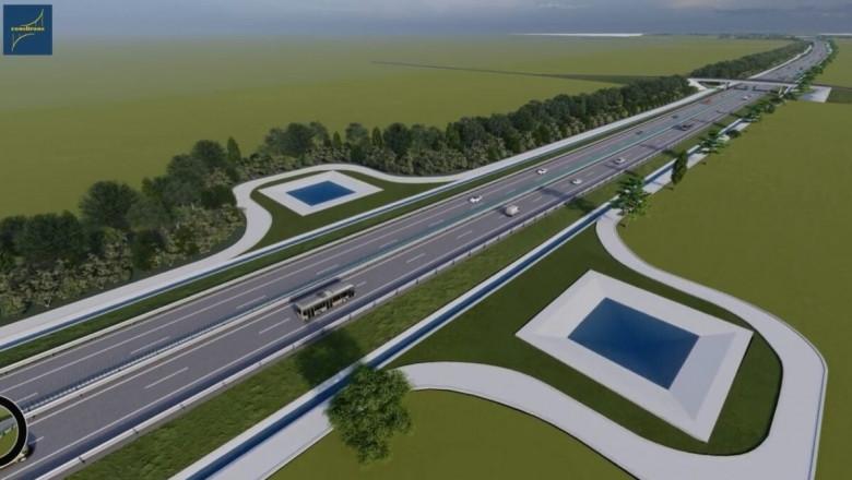 autostrada a7 pnrr