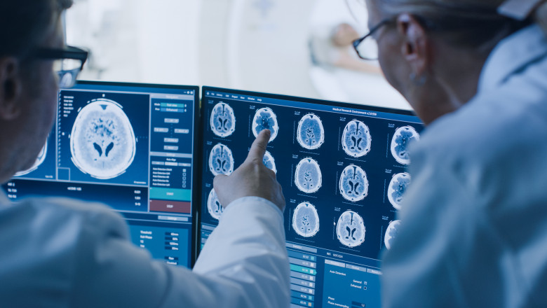 o nouă boală cerebrală misterioasă apărută în Canada