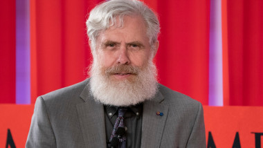 george church genom NFT profimedia-0427683289