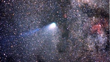 1986_halley_comet