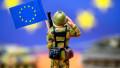 soldat uniunea europeana profimedia