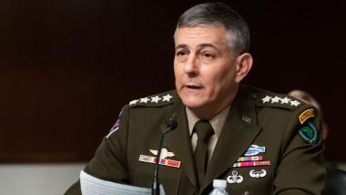 Stephen-Townsend-general-american-profimedia
