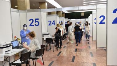 maratonul-vaccinarii-bucuresti-agerpres