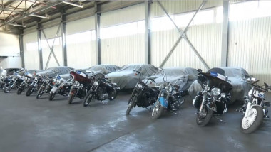 anabi motociclete hells angels confiscate