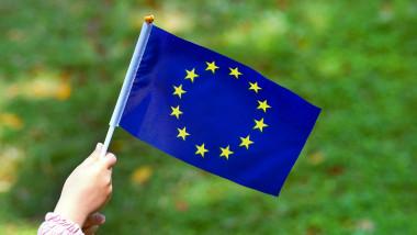 ziua europei 9 mai 2021