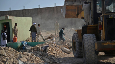 atacteroristt afganistanprofimedia-0602666213
